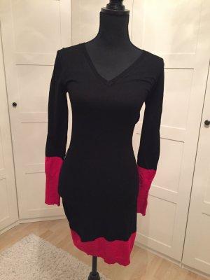 Sehr schönes Wollkleid - super Business Outfit / ungetragen