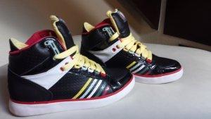sehr SELTENE K-Swiss Sneaker in Größe 39