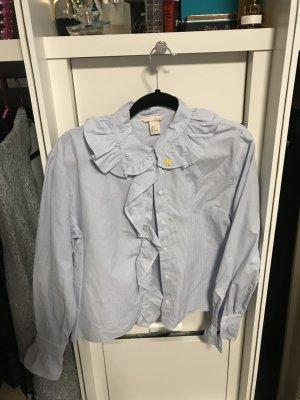 Sehr süße Bluse von H&M