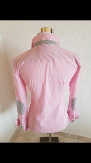 Sehr süße neue Bluse von Esprit ohne Etikett. Grosse:34