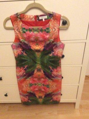 ****sehr süßes Kleid****