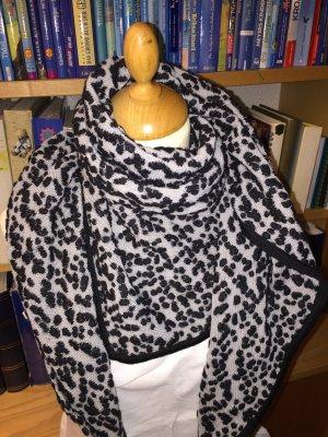 Sehr tolle Damen Schals