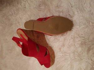 Sehr tolle Damen Schuhe