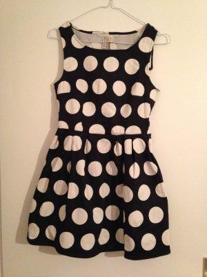Sehr tolle Kleid Gr. 34 von H&M