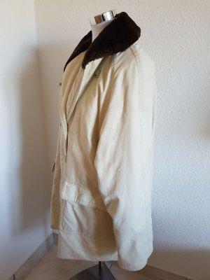 Sehr tolle warme Jacke von Max Mara(Weekend) Größe 38-40