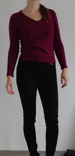 Sehr warmer Pullover von 3suisses