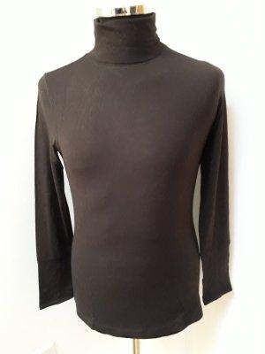 Sehr weicher Rollkragen Pullover