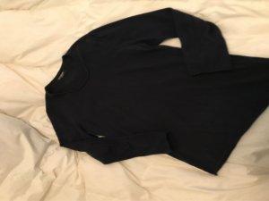 Sehr weicher und warmer Pullover Kaschmir