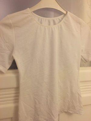 Sehr weiches und glänzendes Joop! Shirt