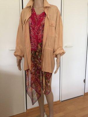 Seiden Bluse,Gr. 44,sehr guter Zustand,  22€