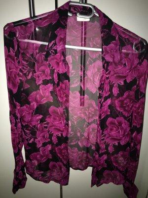Seiden Bluse von H&M Clothes