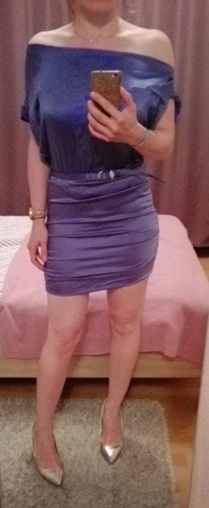 Seiden Kleid von Patrizia Pepe