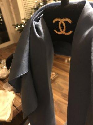 Seiden Schal für Damen
