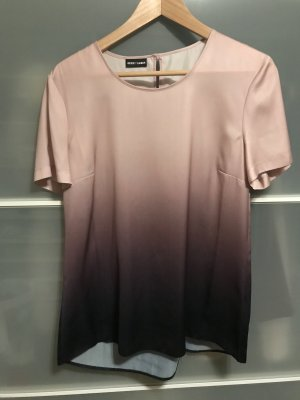 Gerry Weber T-shirt multicolore