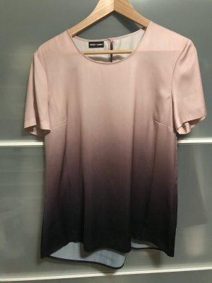 Seiden Shirt
