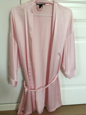Victoria's Secret Vesti da camera rosa