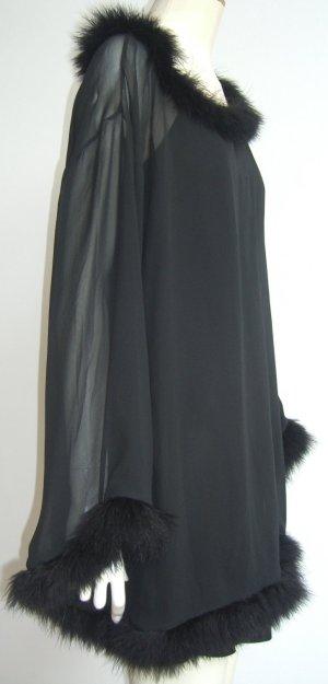 Seidenkleid by Dolce & Gabanna