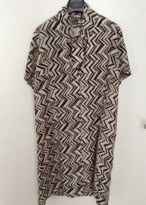 Seidenkleid Marni for H&M
