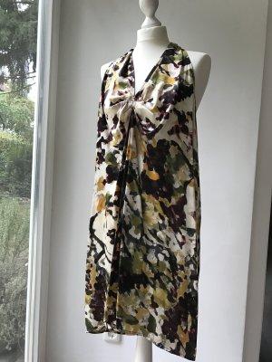 Seidenkleid / Sommerkleid von Stefanel