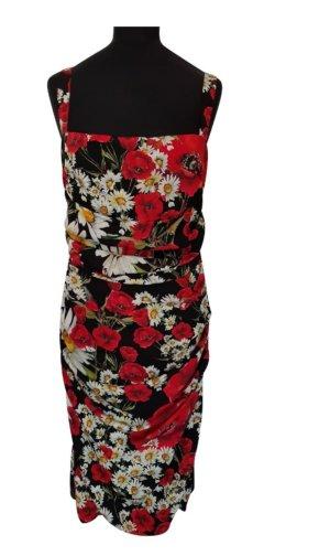 - Seidenkleid von Dolce & Gabbana