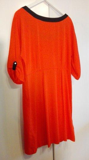 Seidenkleid von KIOMI, Am 30. April schließe ich meinen Kleiderschrank!!!