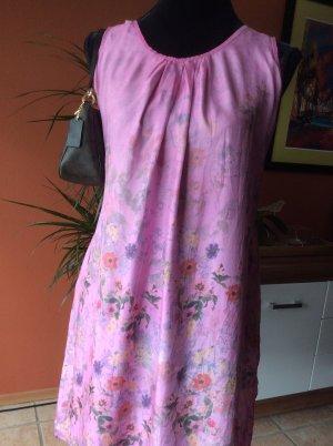 Malvin Midi-jurk veelkleurig