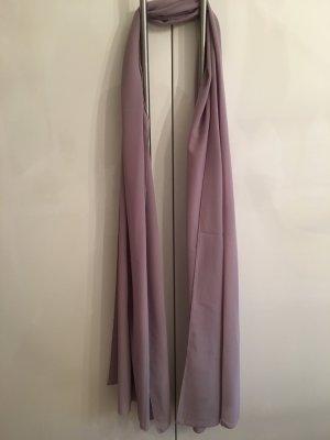 Mariposa Pañuelo violeta grisáceo