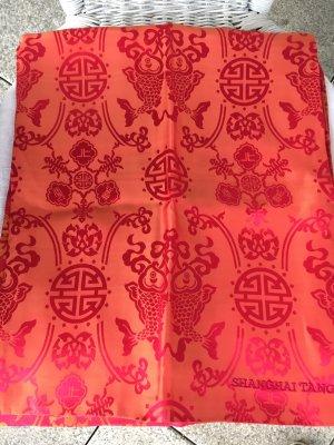 Seidenschal Shanghai Tang Original