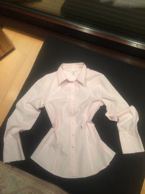 Seidensticker Bluse Damen in Größe 40 im zartem rosa
