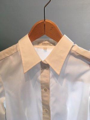 Seidensticker Bluse - nie getragen mit original Etikett