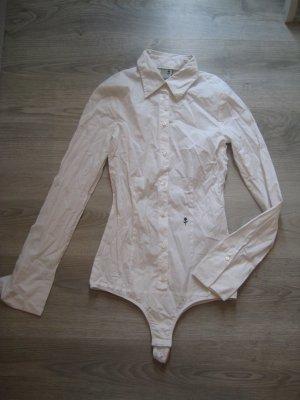Seidensticker Dickey (for blouse) white