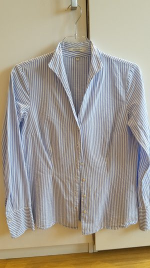 Seidensticker / Business Bluse - Größe 36