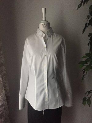 SEIDENSTICKER Damen edle Bluse Gr. 38! NEUwertig!