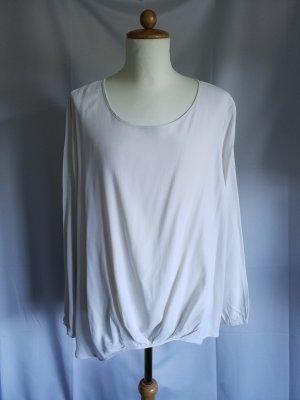 Seidensticker Slip-over blouse room