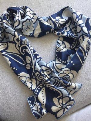 Peek & Cloppenburg Silk Cloth multicolored