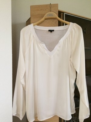 Seidige Shirtbluse von Cinque