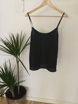 Seidiges Camisole Top