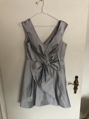 Seidiges Karen Millen Kleid