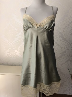 House-Frock mint-cream