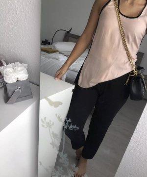 Seidiges Zara top
