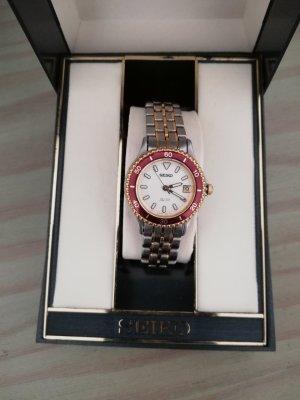 Seiko Damen Armbanduhr