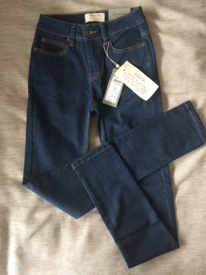 Selected Famme Jeans/Jeggings NEU