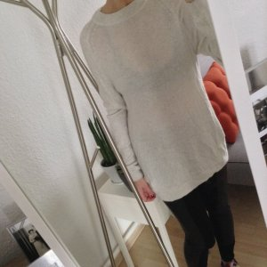 Selected femme Angora pullover s