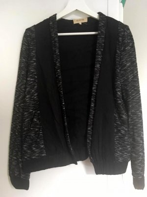 Selected Femme Blazer Cardigan Gr.XS schwarz Edited