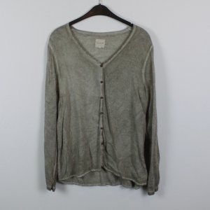 Selected Femme Bluse Gr. 38 grün (19/02/034)
