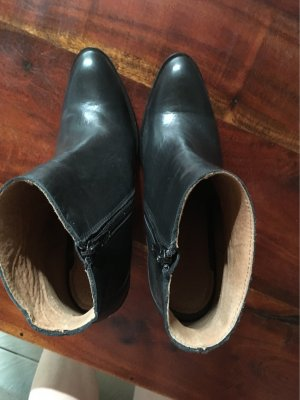 Selected Femme Boots