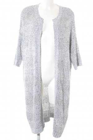 Selected Femme Cardigan mehrfarbig Casual-Look