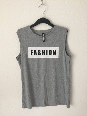 Selected Femme Fashion Top