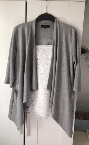 Selected Femme Jersey Blazer