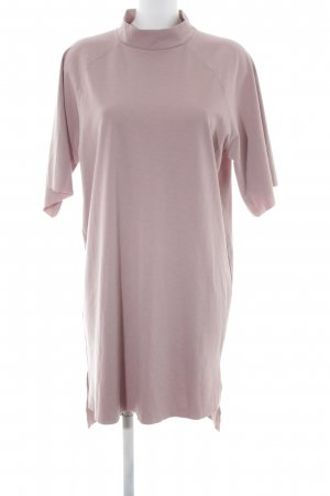 Selected Femme Jerseykleid altrosa Business-Look